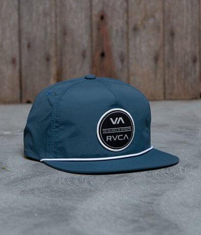 RVCA Circle Hat