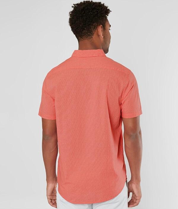 Do Do Micro Do RVCA Micro Shirt Shirt RVCA Shirt Micro That'll RVCA That'll That'll qrnwrAx