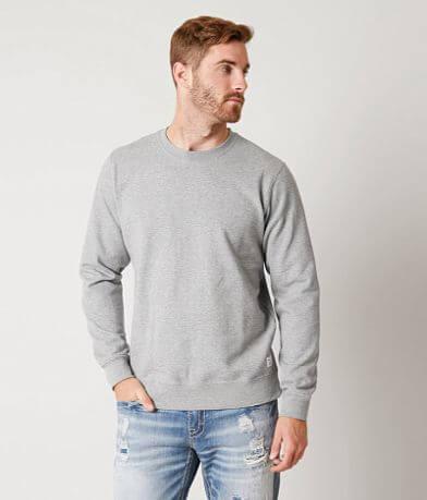 RVCA Coastal Sweatshirt
