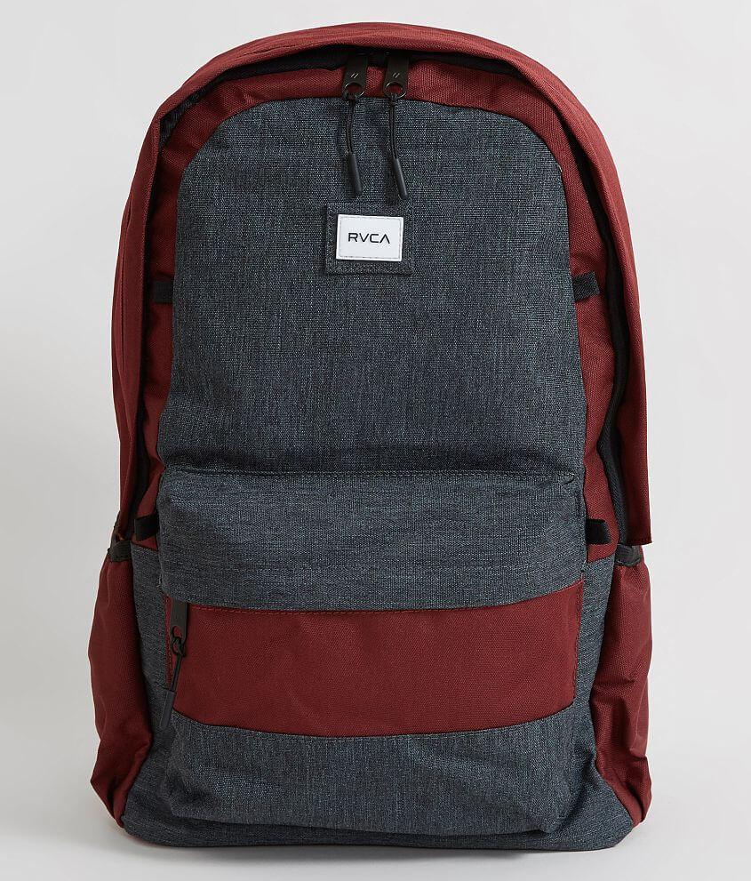 san francisco 1f89c fe178 Frontside Backpack