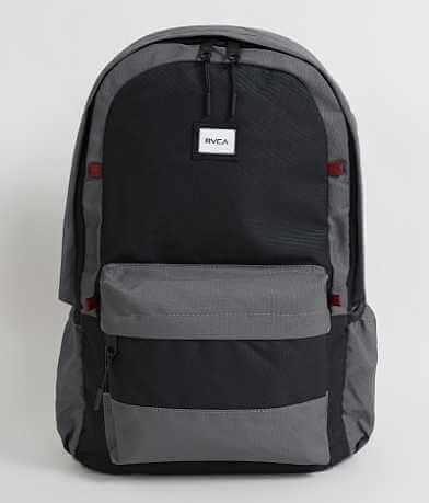 RVCA Frontside Backpack