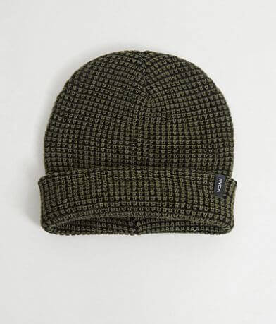 RVCA Others Beanie
