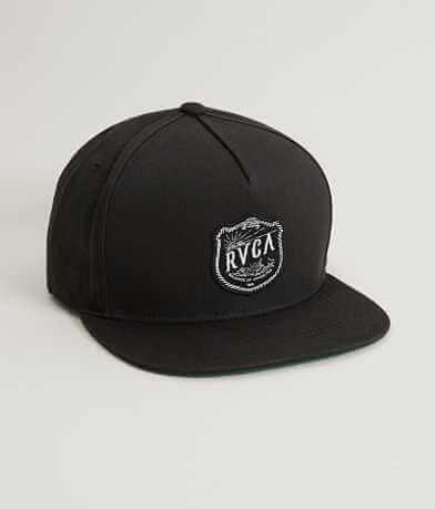 RVCA Segnar Hat