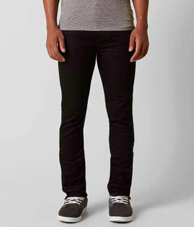 RVCA Rockers Stretch Jean