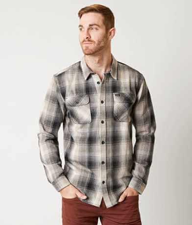 RVCA Highland Shirt