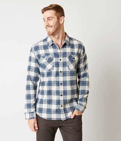 RVCA Lowland Shirt