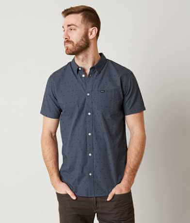 RVCA Lost Vacancy Shirt