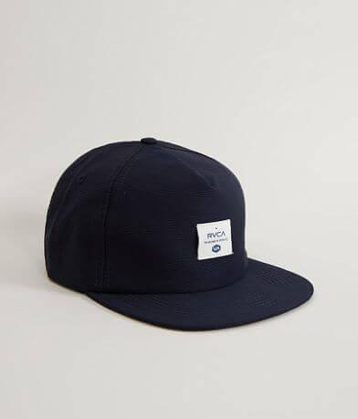 RVCA Detour Hat