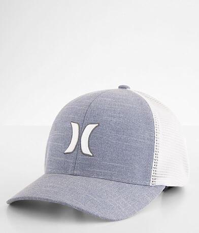 RVCA Response Trucker Hat