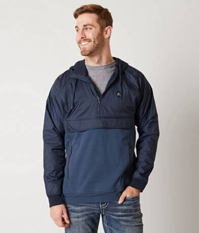 RVCA Function Jacket