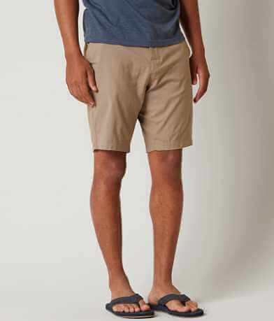 RVCA Weekend Hybrid Stretch Walkshort