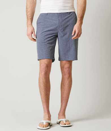 RVCA All The Way Hybrid Stretch Walkshort
