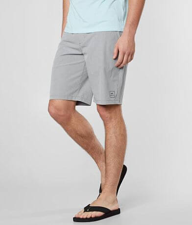 RVCA All The Way Hybrid Walkshort