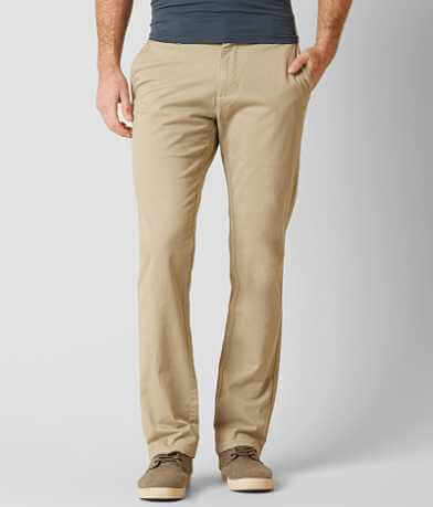 RVCA All Time Chino Stretch Pant