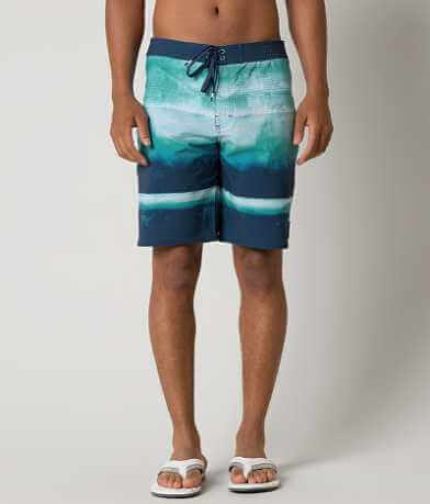 RVCA Electro Stretch Boardshort