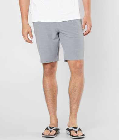 RVCA Balance Hybrid Stretch Walkshort