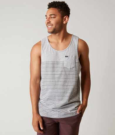 RVCA Close Up Tank Top