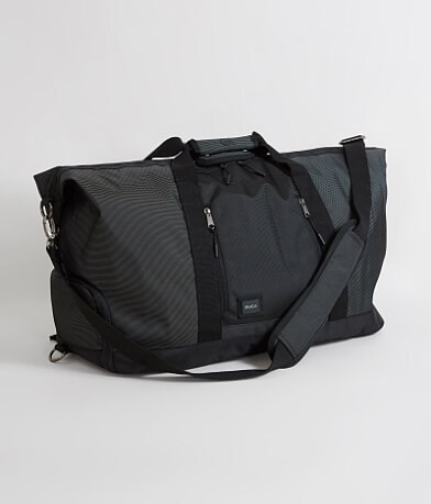 RVCA Commute Duffle Bag