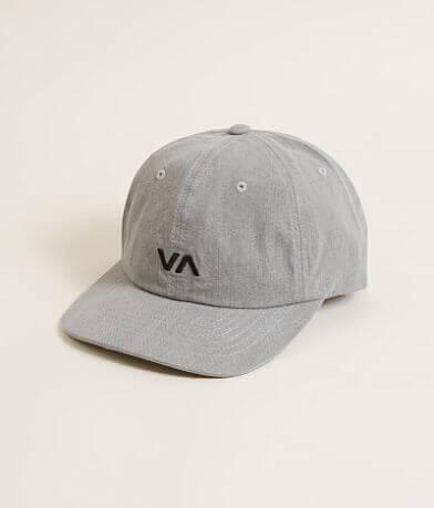 RVCA Redmond Hat