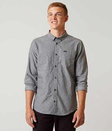 RVCA That'll Do Shirt