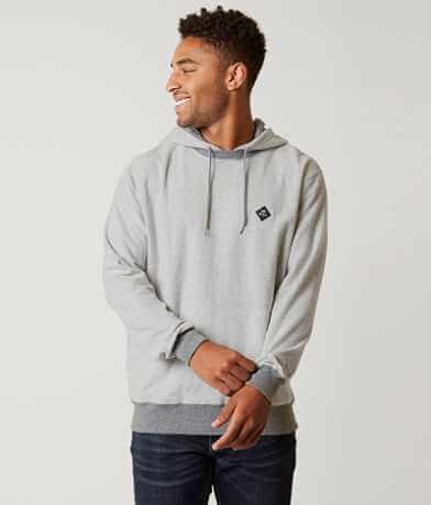 RVCA Reversal Sweatshirt