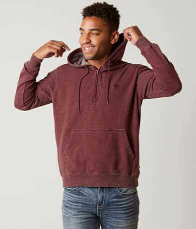 RVCA Sunwash Sweatshirt