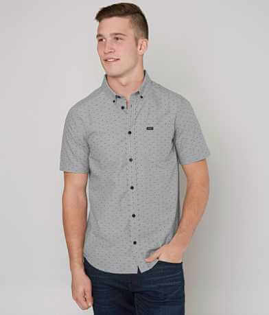 RVCA Return Shirt