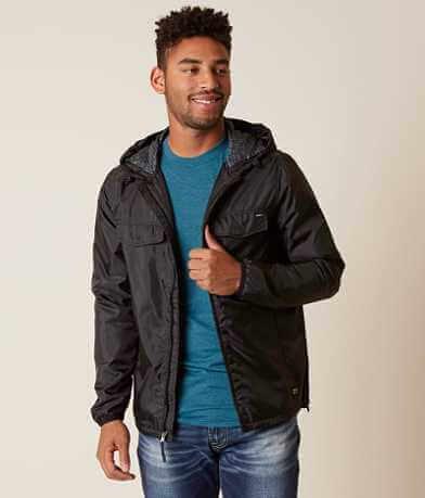 RVCA Tracer Jacket