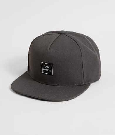 RVCA Ensign Hat