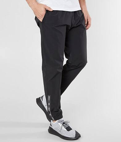 RVCA VA Resin Jogger Stretch Pant