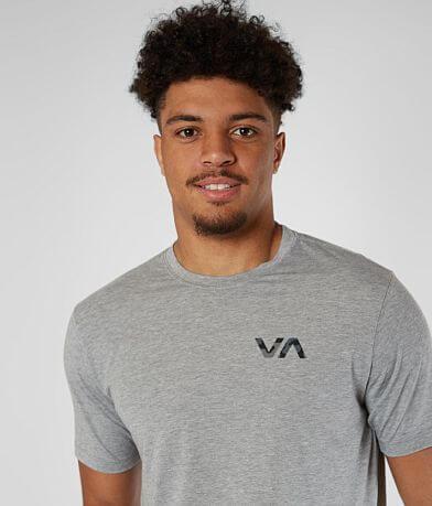 RVCA Sport ARC T-Shirt