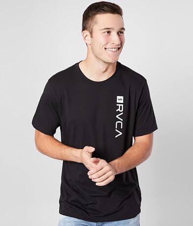 RVCA Box Sport T-Shirt