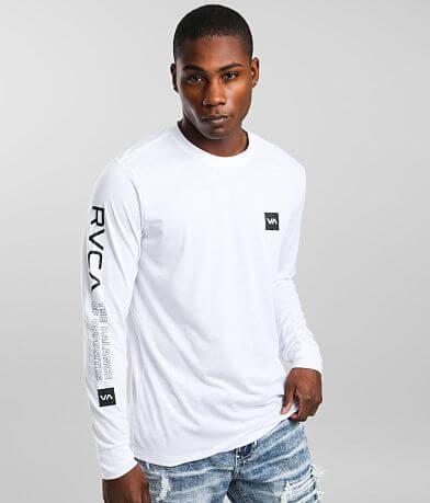 RVCA Sports T-Shirt