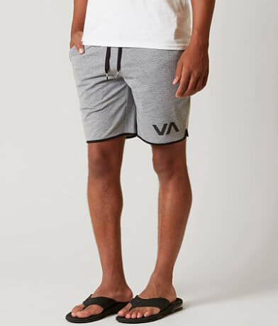 75c416e154 RVCA VA Sport Stretch Short