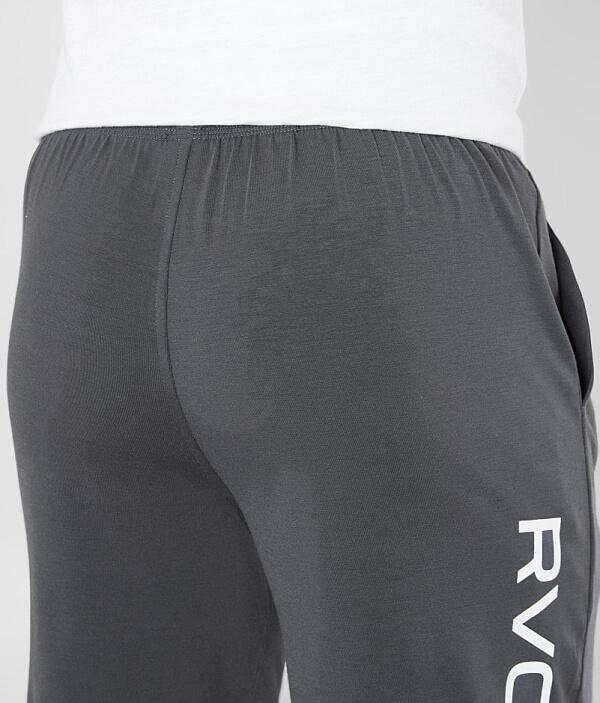 RVCA Short VA Sport Stretch RVCA Stretch Short VA RVCA Sport xx6Zqzr5w
