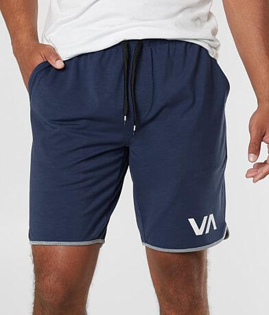 RVCA Sport II Stretch Short