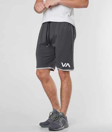 RVCA Layers Short