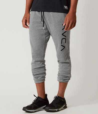 RVCA Big Sweatpant