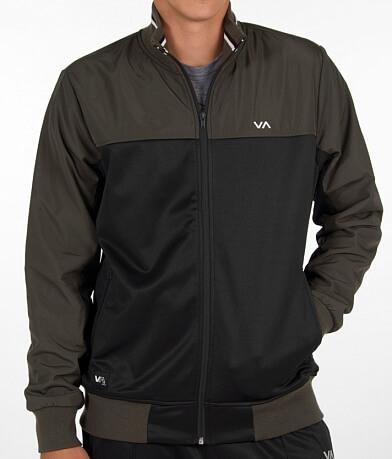 RVCA Assist Jacket