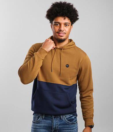 RVCA Carson Hooded Sweatshirt