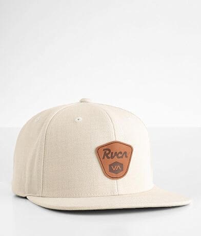 RVCA Forge Hat