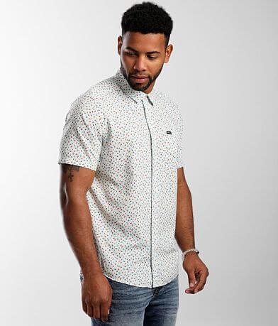 RVCA Pure Joy Shirt