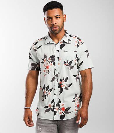 RVCA Anaheim Shirt
