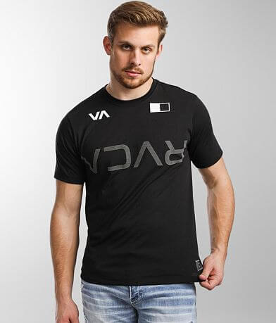 RVCA Big Sport T-Shirt