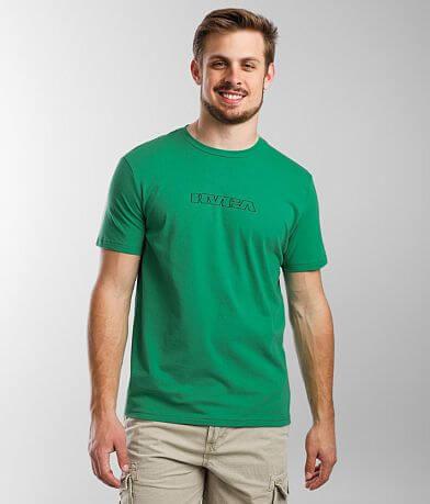 RVCA Techlines T-Shirt