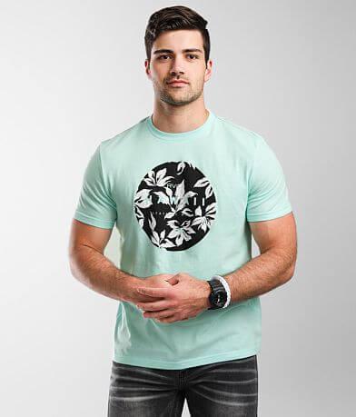 RVCA Da Aina Sphere T-Shirt