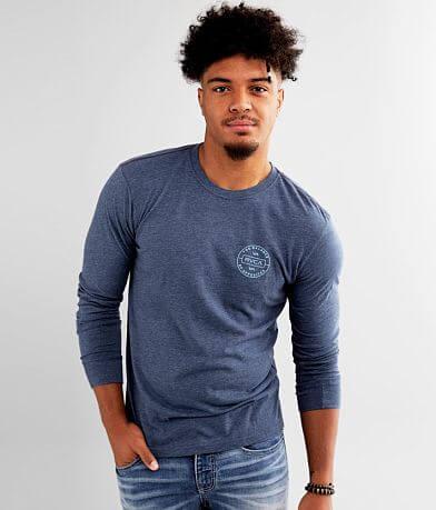 RVCA Navigate T-Shirt