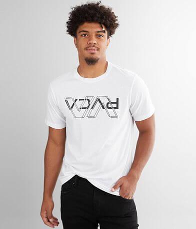 RVCA VA Out T-Shirt