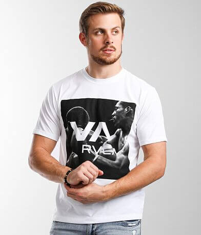 RVCA Big Box Sport T-Shirt