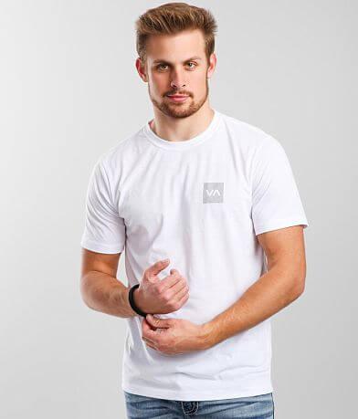 RVCA Box T-Shirt